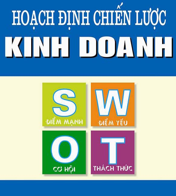 Hoach-dinh-chien-luoc-kinh-doanh-853700